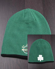 DJP OUTLET - ST JOHNS MARATHON BEANIE