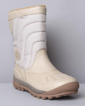 Timberland - Earthkeepers Mount Holly Duck Boots