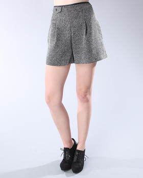 Dolce Vita - Dougal High Waisted Short