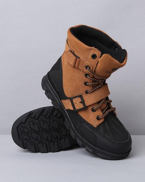 Ecko Boys Braxton Defragger Boot (KIDS) - Footwear