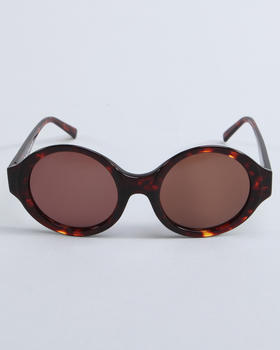 House of Harlow 1960 - DAIANA SUNGLASSES