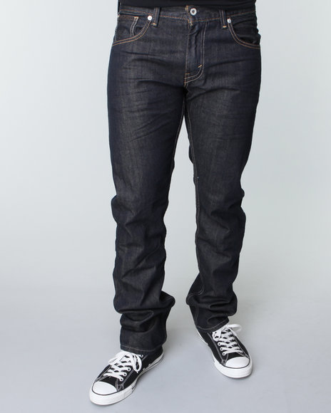 Levi's Men 514 Slim Straight Jeans