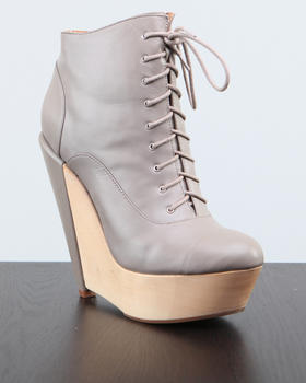 DJP OUTLET - ADABELLA BOOT