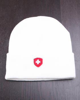 DJP OUTLET - Wellensteyn cap