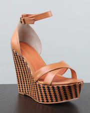 Shoes - Bonita Wedge