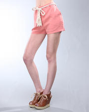 DJP OUTLET - Cailyn Nautical Shorts