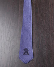 Accessories - RUGBY NECKTIE