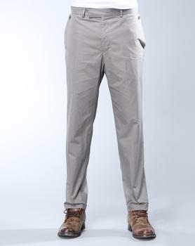 DJP OUTLET - Trouser Pant