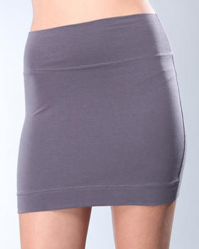 DJP OUTLET - Angelina Skirt