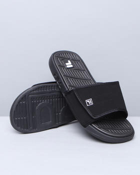 Fila - Amazing Slide