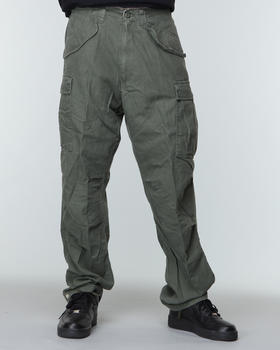 DRJ Army/Navy Shop - Rothco Vintage M-65 Field Pants