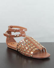 Shoes - Roxy Sandal