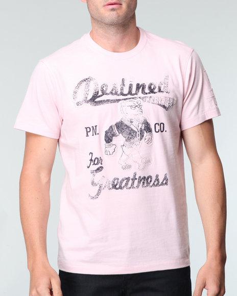 Parish T Shirts