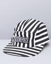 DimePiece - Dimepiece Sport Cap