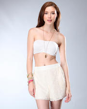 DJP Boutique - Bandeau