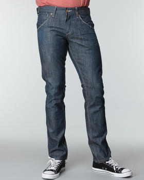 Levi's - 511 Skinny Multiple Pocket Jeans