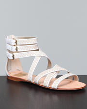 Shoes - Marquez Sandal