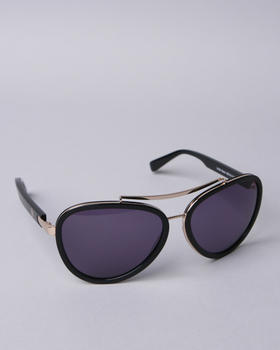 House of Harlow 1960 - LYNN AVIATOR SUNGLASSES