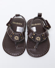 Infant - Thong Sandal (INF)