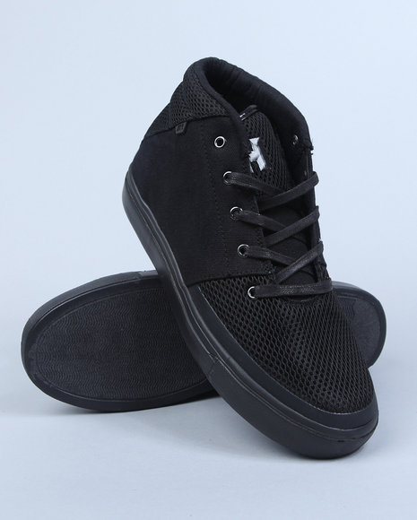 Ah by Android Homme Sneakers