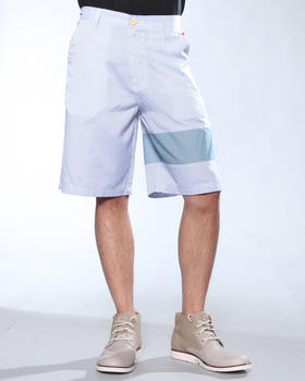 Play Cloths - Encore Shorts