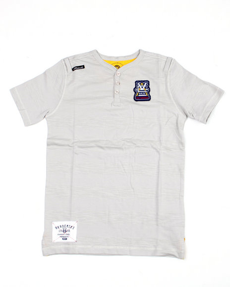 - Season Ticket Tee (2T-4T)