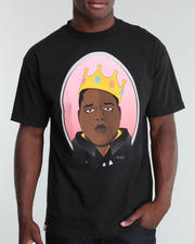 Radii Footwear - Crown Tee