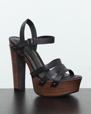 Shoes - Mecca Sandal