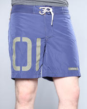 G-STAR - G-Star Swim trunks