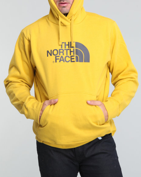 Mens North Face Hoodies, The North Face Clothing at ColdBling.com