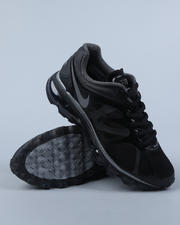 Footwear - Wmns Air Max 2012 Sneakers