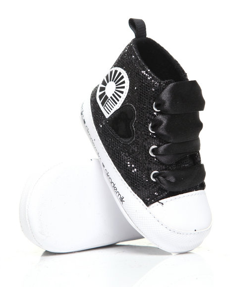 - Sparkle Hi Top (INF)
