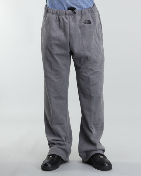 Men S Sweatpants with Pocket
