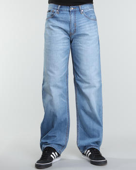 Rocawear - R+ Core Loose - Fit Denim Jeans