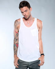 Tank Tops - G-Star tank top