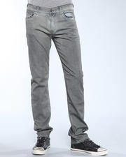 DJP OUTLET - Shadow Cliff Slimmy Fit Jean