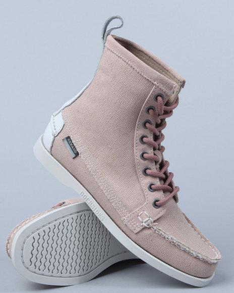 sebago ladies shoes Sale,up to 78