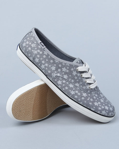 keds champion star sneakers