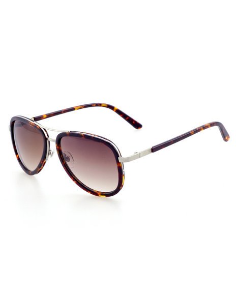 the forum tortoise sunglasses