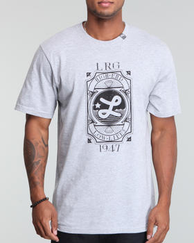 LRG - High End Low Lifes S/S Tee