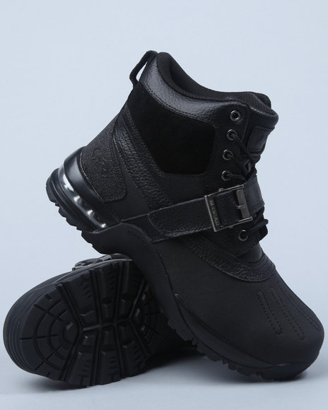 Waterproof Boots Mens