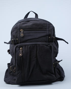 Rothco - Vintage Jumbo Backpacks