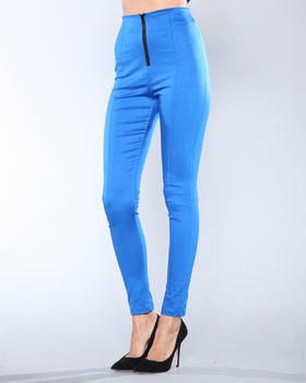 DJP OUTLET - Donella Trouser