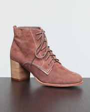 Shoes - HAL BOOTIE