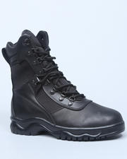 DRJ Army/Navy Shop - Jungle Boots