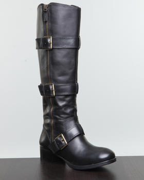 DJP OUTLET - Boutique 9 Dacia Boot