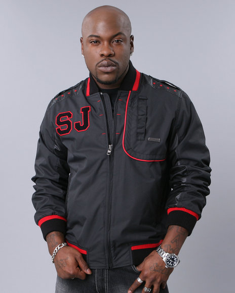 Sean John Clothing Sean John clothing line or