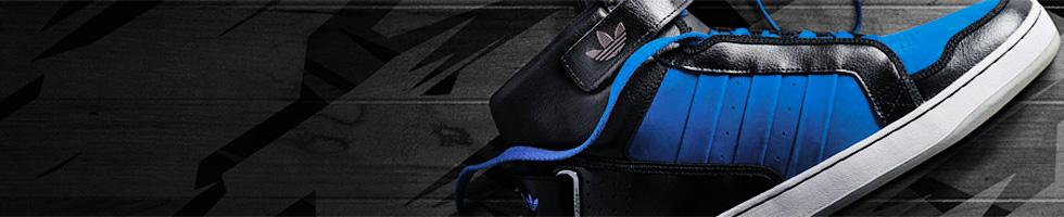 Adidas for Men