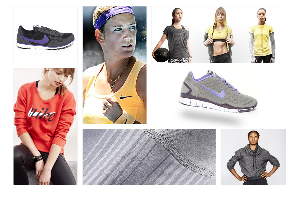 NIKE Basketball - Gear Up For Your Game - Shop NIKE for Women, Women, Boys, and Girls at DrJays.com
