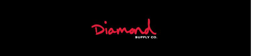 Diamond Supply co Dripping Diamond Diamond Supply co Color